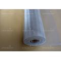 不锈钢窗纱 铝镁合金窗纱 锰钢金刚网 供不应求