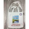云南昆明广告手提袋生产厂家
