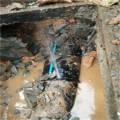 自来水管漏水检测,供水管漏水检测,水管漏水检测维修