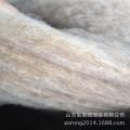 奧絨供應駝絨棉 駝絨絮片 羊駝棉 羊駝絮片