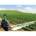 意想不到節水灌溉設備促銷價格,卻有你意想不到的以色列滴灌技術