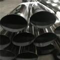 304不锈钢圆管168*2
