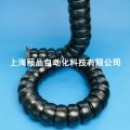 REIKU机器人万向蠕动软管(Jointed Tube)