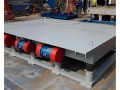 振动平台-大麦振动平台厂家-振动平台规格型号 (0)