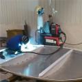 东莞焊接材料检验取焊工证机构