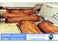 烤猪 (0)