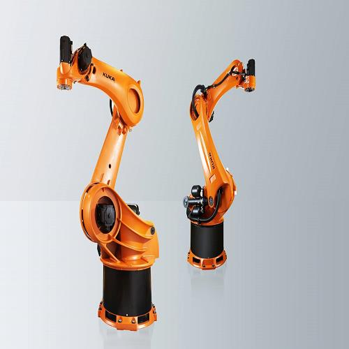 库卡铸造机器人销售