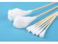 医用棉签大方生产供应