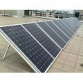 北京旧太阳能组件回收 组件回收价格