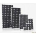 西宁太阳能发电板回收 全国发电板回收