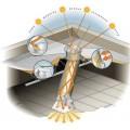華遠節能專業提供吸水棉、風光柴電系統生產,歡迎來電咨詢:07