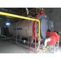 超低氮燃气蒸汽锅炉低氮改造(1吨2吨4吨6吨8吨)0