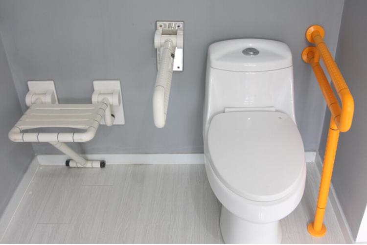 无障碍浴凳厂家A残疾人浴凳价格A老年人专用淋浴椅