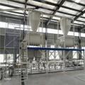 自动化外墙复合保温板设备 新技术自动化复合保温板设备0