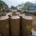湖南千斤坛大量供应