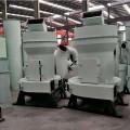 河南高压悬辊磨,郑州磨粉设备,雷蒙磨厂家