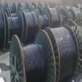 四川高壓電纜公司