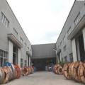 德陽電纜公司