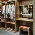 巨迪家居整體衣柜代理加盟——專業整體衣柜加盟供應商