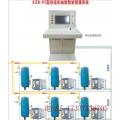 空压机在线监控系统厂家郑州广众科技技术先进