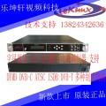 深樂軒MPEG-2八合一標清編碼器 YX-4187高清編調器
