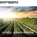 重庆农产品批发平台