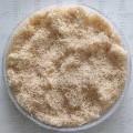 低灰分造香杨木粉,山体绿化长木纤维,325目橡胶填充木粉