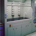 佛山 珠海 中山實驗室家具 通風柜 邊臺 中央臺