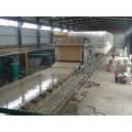 2400型40吨-100吨牛皮纸、瓦楞纸造纸机,箱板纸造纸机