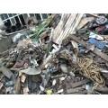 上海承包工业垃圾清运处理公司,上海一般固废垃圾清运中心