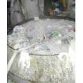 上海保密文件纸销毁处理公司,莘庄公司的文档纸 图纸销毁