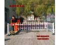 脱机栅栏杆收费摄像机03