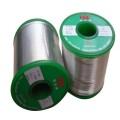 环保锡丝|环保焊锡丝环保锡线品质和性能均符合国家标准及国?#26102;? onmouseover=