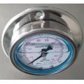 抗震壓力表YTN-50/60/75/100