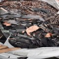 江西回收电池厂家