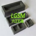 河南六工LG-0901石墨模具,可定制石墨模具,厂家直销