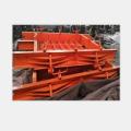 矿用防水密闭门/MMB防水密封门安装流程说明