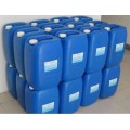 维派供应  VCI防锈液 气相防锈液 水基防锈液