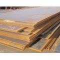 贵州耐磨钢板供应,加工.360耐磨钢板400耐磨钢板