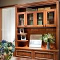 巨迪家居全房定制代理加盟,高端正品,品质全屋整装代理选择