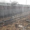 新疆喷灌带供应