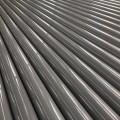 美标PVC管生产商
