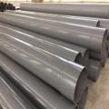 专业PVC风管厂家