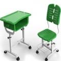 質量好課桌椅生產商