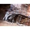 湖南水龙吟专业为客户提供高性价比的仿木栏杆产品及服务
