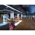 廣東省展廳數字設計一體化促銷信息的新相關信息