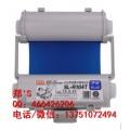 SL-R101T标签机色带max彩贴机碳带原装正品