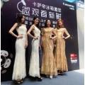 (推薦)西安永聚結公司年會、禮儀模特、外籍演員