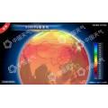 北京市天气接口促销信息的新相关信息