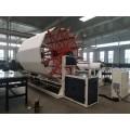 厂家直销产妇月子纸机  产妇方片纸机  方片纸生产设备